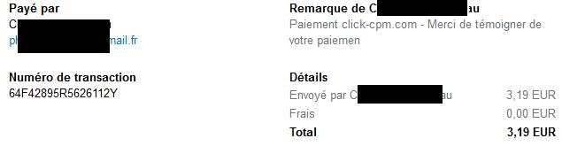 click-cpm-preuve-paiement-janvier-2015