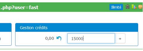 netvisiteurs-distribuer-des-credits-sur-lien-ptp-etape-1