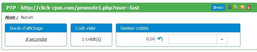 netvisiteurs-exemple-lien-ptp-ajoute