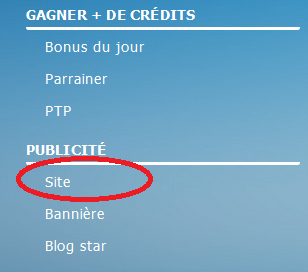 netvisiteurs-menu-site