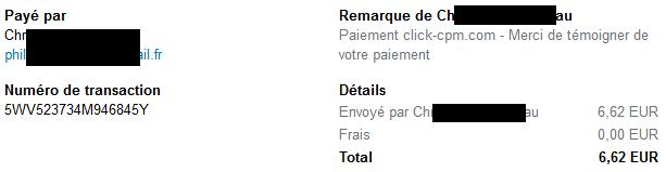 click-cpm-preuve-paiement-octobre-2015
