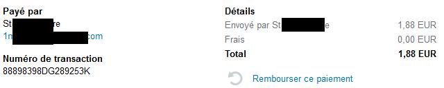 eurocash-preuve-paiement-septembre-2015